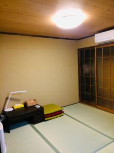 Suzume-An, Kúriák  Kiotó - big - 18