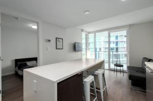 obrázek - Vancouver Nunavut 1 BR Apartment