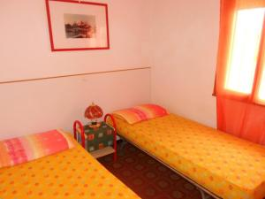 Rosolina Mare Apartment 13, Apartments  Rosolina Mare - big - 8