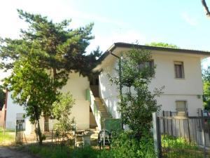 Rosolina Mare Apartment 13, Apartments  Rosolina Mare - big - 13