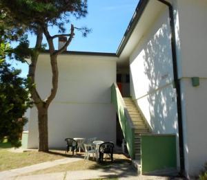 Rosolina Mare Apartment 13, Apartments  Rosolina Mare - big - 12