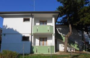 Rosolina Mare Apartment 13, Apartments  Rosolina Mare - big - 17