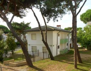 Rosolina Mare Apartment 13, Apartments - Rosolina Mare