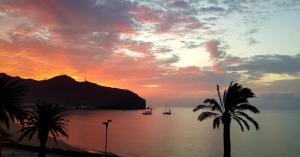 Marineros, Gran Tarajal - Fuerteventura
