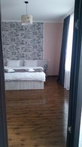 Guesthouse Elli - Armkhi
