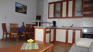 Apartment Malinska Krk 2