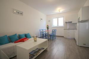 Apartment in Porec/Istrien 10030