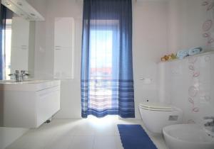 Apartment in PorecIstrien 10214