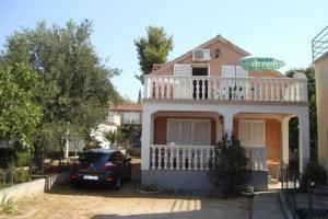 Apartment in Zdrelac/Insel Pasman 6919