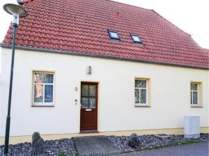 One-Bedroom Apartment in Insel Poel - Kirchdorf