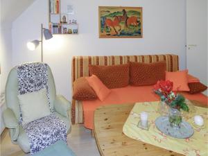 One-Bedroom Apartment in Insel Poel/Kirchdorf - Am Schwarzen Busch