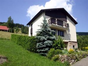 Holiday home in Pec pod Snezkou 2156 - Karpacz