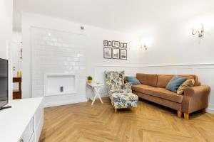 Apartament Artur Home