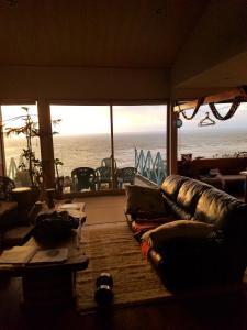 obrázek - Ocean Home Guest House
