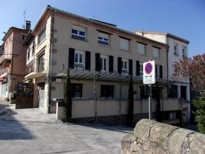 La Mezzanine - Apartment - Satillieu