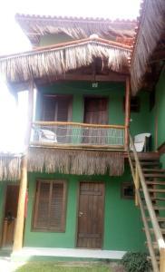 Hospedagem Sup House