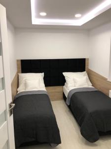 Apartamenty ZelTech Spokojna