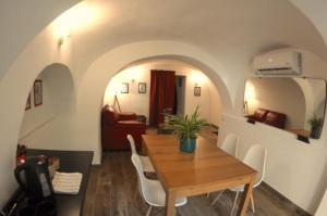 The Foria House (13 of 82)