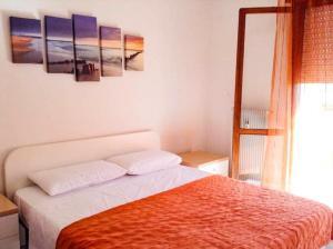 Appartamento Lignano centro - AbcAlberghi.com