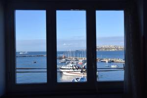 La casetta sul porto - AbcAlberghi.com