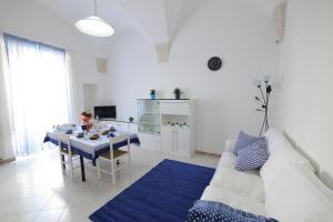 obrázek - Typical Apulian Apartment