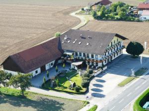 Gasthof-Hotel-Mittelpunkt-Europa
