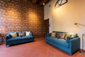 72 Via Romana - AbcAlberghi.com