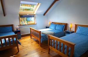 An Capall Dubh B&B, Bed and Breakfasts  Dingle - big - 13