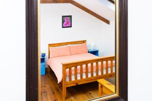 An Capall Dubh B&B, Bed and Breakfasts  Dingle - big - 12