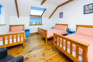 An Capall Dubh B&B, Bed and Breakfasts  Dingle - big - 15