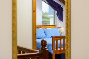 An Capall Dubh B&B, Bed and Breakfasts  Dingle - big - 10