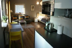 Friendly Apartments Krakow
