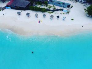 Auberges de jeunesse - String Wave Maldives