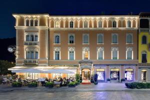 Vista Palazzo Lago di Como (33 of 38)