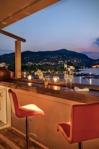 Vista Palazzo Lago di Como (14 of 38)