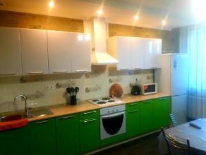 1-комнатная квартира в Одинцово - Lapino