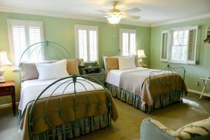 Green Tree Inn - Accommodation - Elsah