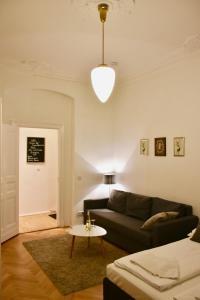 Apartments im Thüringer Hof