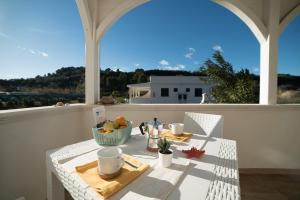 Apartment in Vieste/Apulien 36200 - AbcAlberghi.com
