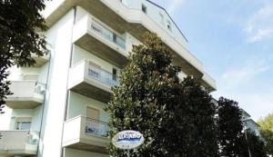 Apartments in Rimini 21394 - AbcAlberghi.com