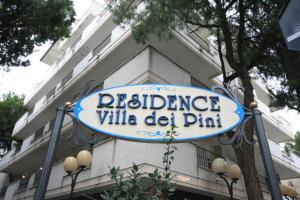 Apartments in Rimini 21434 - AbcAlberghi.com