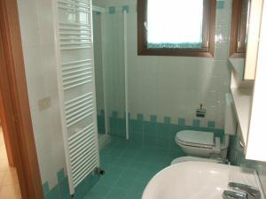 Apartments in Cavallino-Treporti 27935