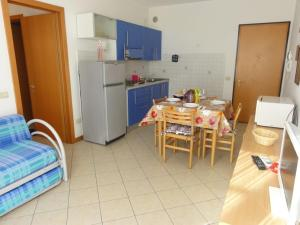 Apartment in Bibione 35835