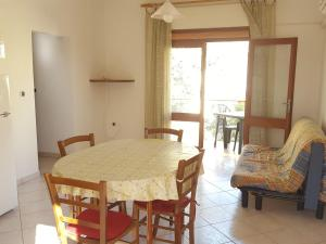 Apartment in Rosolina Mare 31277