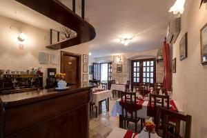 Apartments in Trogir 7423