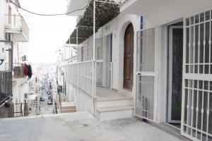 Apartment in Vieste/Apulien 36184 - AbcAlberghi.com