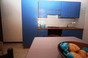 Apartments in Rosolina Mare 24879