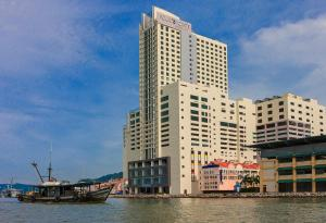 Four Points by Sheraton Sandakan (17 of 94)