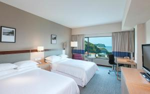 Four Points by Sheraton Sandakan (3 of 94)