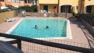 Sea House Sardinia - Casa Rubino - AbcAlberghi.com